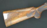 Winchester Model 21, 20ga & 28ga. - 3 of 5