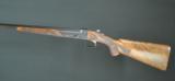 Winchester Model 21, 20ga & 28ga. - 5 of 5