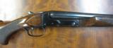 Winchester Model 21 12ga.- 4 of 5