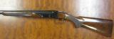 Winchester Model 21 12ga.- 2 of 5