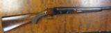 Winchester Model 21 12ga.- 5 of 5