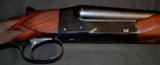 "WINCHESTER- Model 21, 16ga. 26""- 3 of 4"