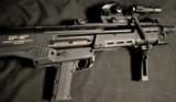 Standard Manufacturing, DP-12 Pump Shotgun, 12ga.,- 6 of 7