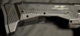 Standard Manufacturing, DP-12 Pump Shotgun, 12ga.,- 3 of 7