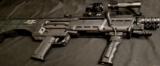 Standard Manufacturing, DP-12 Pump Shotgun, 12ga.,- 5 of 7