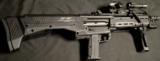 Standard Manufacturing, DP-12 Pump Shotgun, 12ga.,- 4 of 7