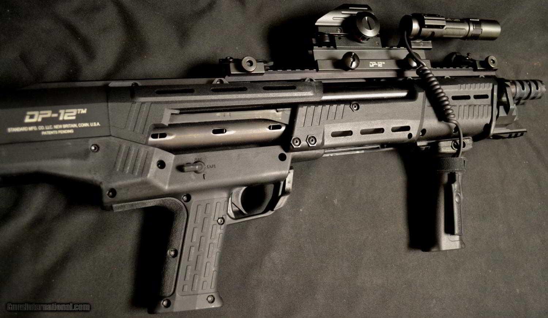 Door buster shotgun for sale mossberg 500 12 ga pistol for 12 gauge door buster
