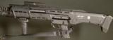 Standard Manufacturing, DP-12 Pump Shotgun, 12ga.