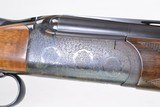 "CSMC - Inverness, Standard, Round Body, 20ga. 28"" Barrels."