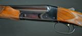 Winchester Model 21 Skeet Grade 20ga./28ga. 28