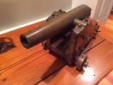 LT Snow Cannon