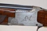 Browning - Superposed Pigeon Grade, 20ga. - 2 of 12