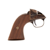 Standard Manufacturing, Single Action Revolver C-Coverage Engraving - 15 of 17