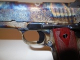1911 Case Colored #1 Engraved, by Standard Manufacturing Company - 17 of 17
