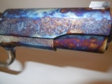 1911 Case Colored #1 Engraved, by Standard Manufacturing Company - 5 of 17