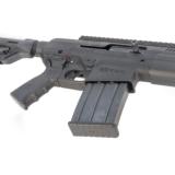 Standard Manufacturing SKO - 11 of 12