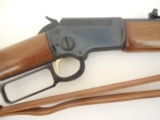 MARLIN – Original Golden Model 39M, .22