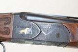 """CSMC - Model 21, O/U, Grand American 20ga. 28"""" barrels"""