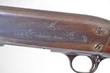 ITHACA - Model 37 Featherlight, 16ga., 28