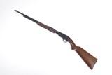 WINCHESTER - Model 61 .22 Long & Short, 24