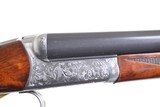 "CSMC RBL Launch Edition 20ga, 28"" barrels featuring hidden choke tubes"