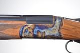 """CSMC- REVELATION, 20ga. 28"""" barrels"""