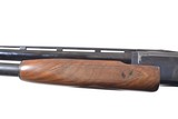 "WINCHESTER – Model 12, 12ga factory 2 barrel set 26"" WS1 & 30"" Full - 6 of 10"