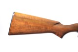 "WINCHESTER – Model 12, 12ga factory 2 barrel set 26"" WS1 & 30"" Full - 2 of 10"