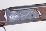 CSMC - Model 21-6, O/U, Pigeon Grade, 20ga.