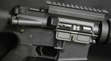 STAG ARMS AR-15, .223 Rem., brand new and unfired gun manufactured in 2004 - 3 of 6