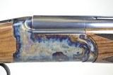"CSMC - REVELATION 20g O/U ., 30"" barrels w/5 screw in choke tubes"