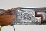 "Browning - Diana, 28ga. 29 ½"" Barrels Choked M/M."