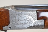 "Browning - Pointer, 12ga. 30"" Barrels Choked IM/F."