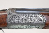 """CSMC - Inverness, Deluxe, Round Body, 20ga. 28"""" Barrels with Screw-in Choke Tubes. - 1 of 11"""