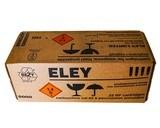 Eley HVS .22 Rimfire - Case (5000 Count) *LARGE QUANTITIES AVAILABLE*