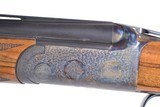 """CSMC - Inverness, Standard, Round Body, 20ga. 30"""" Barrels with Screw-in Choke Tubes.*SPECIAL* - 2 of 11"""