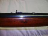 Winchester Mod 1886 Std 40-65 Restored Antique NO ffl required - 2 of 15
