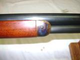Winchester Mod 1886 Std 40-65 Restored Antique NO ffl required - 3 of 15