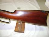 Winchester Mod 1886 Std 40-65 Restored Antique NO ffl required - 13 of 15