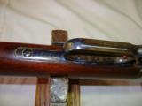 Winchester Mod 1886 Std 40-65 Restored Antique NO ffl required - 11 of 15