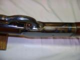 Winchester Mod 1886 Std 40-65 Restored Antique NO ffl required - 9 of 15