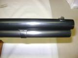 Winchester Mod 1886 Std 40-65 Restored Antique NO ffl required - 4 of 15