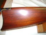 Winchester Mod 1886 Std 40-65 Restored Antique NO ffl required - 6 of 15