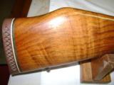 Weatherby Mark V German 300 Magnum NICE!! - 5 of 15