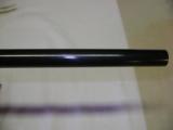 Weatherby Mark V German 300 Magnum NICE!! - 3 of 15