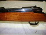 Weatherby Mark V German 300 Magnum NICE!! - 12 of 15