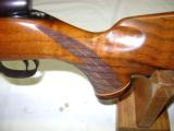 Weatherby Mark V German 300 Magnum NICE!! - 13 of 15