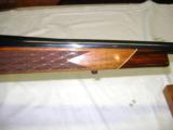Weatherby Mark V German 300 Magnum NICE!! - 2 of 15