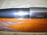 Weatherby Mark V German 300 Magnum NICE!! - 10 of 15