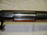 Weatherby Mark V German 300 Magnum NICE!! - 6 of 15